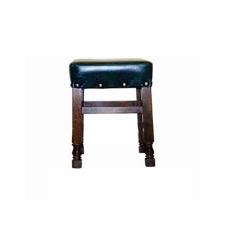 Low Mallow Stool