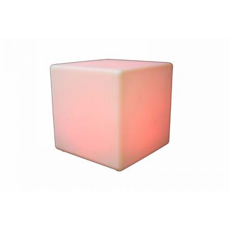 Low Led Cube