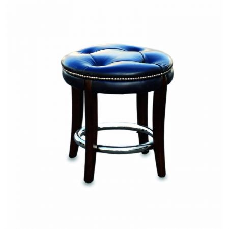 Low Ely Stool