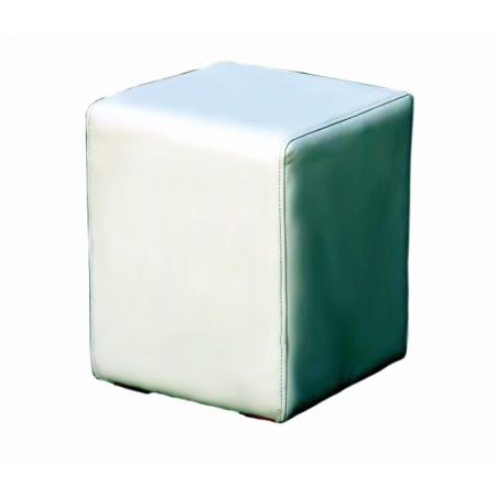 Low Cube Stool