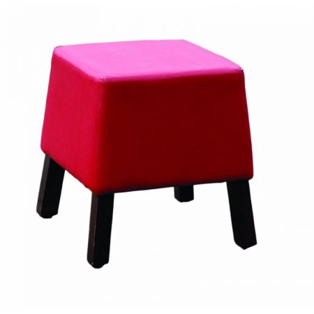 Low Carlton Stool