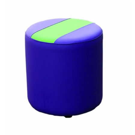 Low Valo Stool