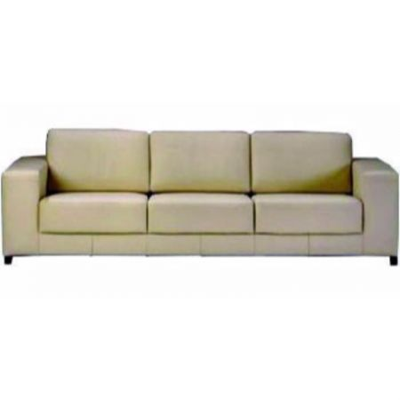 Hampton 3 Seater Settee