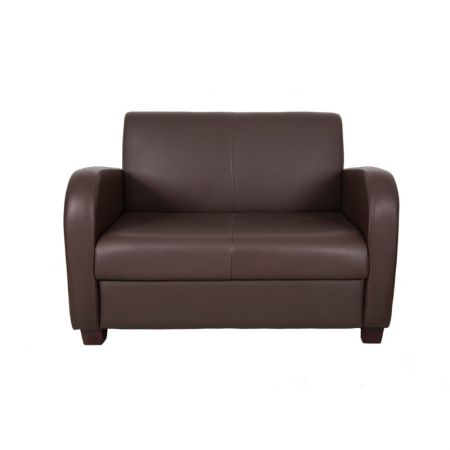 Fitzwilliam 2 Seater Settee