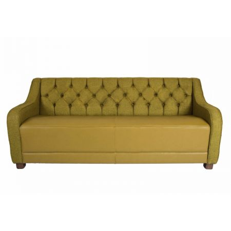 Noble 2 Seater Settee