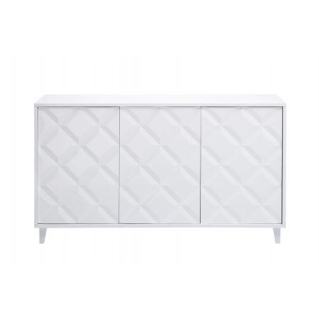 Flo Sideboard