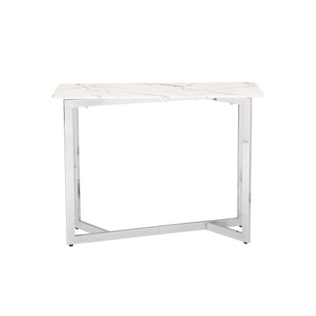 Storm Console Table