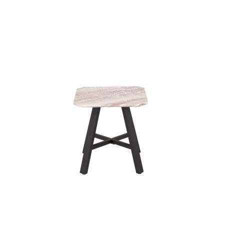 Nuna Side Table