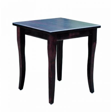 Sabre Leg Dining Table Base