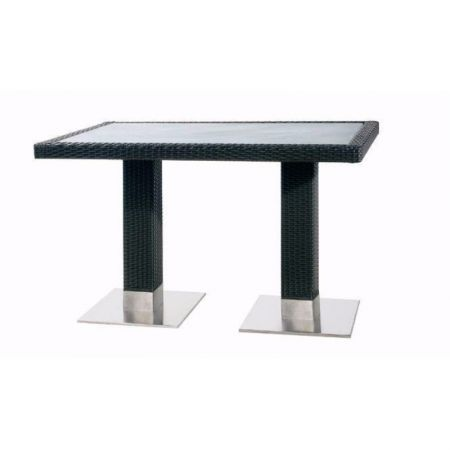 Rectangular Capri Table
