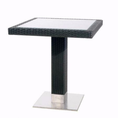 Capri Square Table