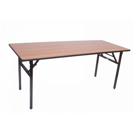 Rectangular Banquet Folding Table