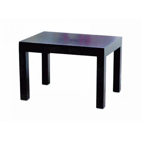 Venice Dining Table Base
