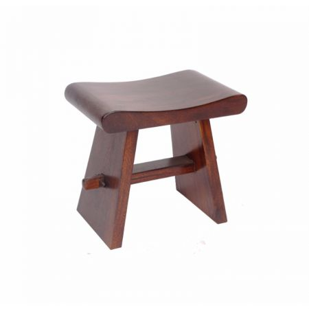 Low Famine Stool