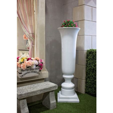 Marbs 4Ft Planter