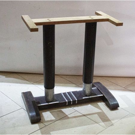French style table bases