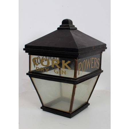 Cork Dry Gin light shade