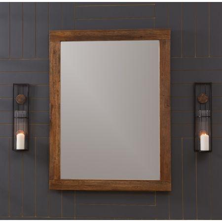 Malmo Mirror