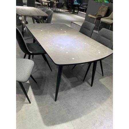 Nuna Extendable Dining Table