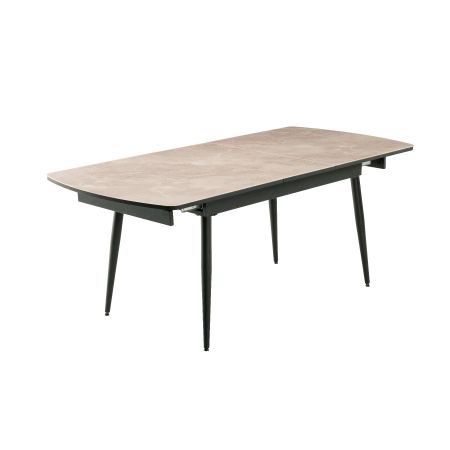 Nuna Extendable Dining Table