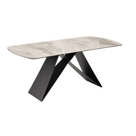 Reva Dining Table