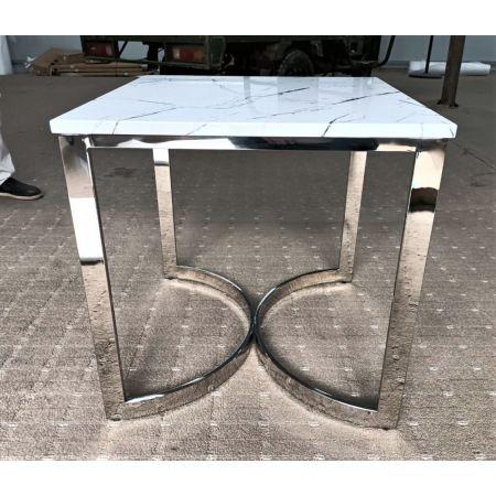 Ritz Side Table