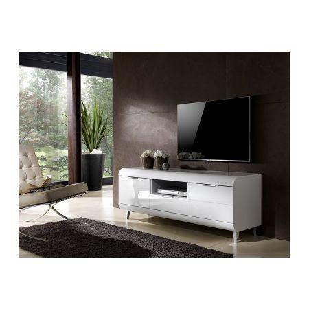 Vega TV Unit (Lg)