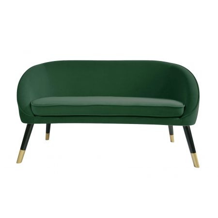Oakley Sofa-Green