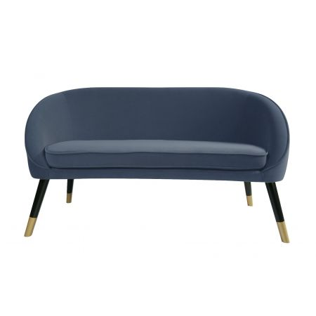 Oakley Sofa-Navy