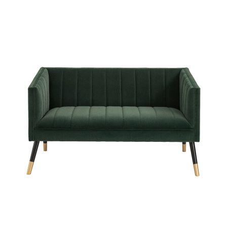 Jackson Sofa-Green