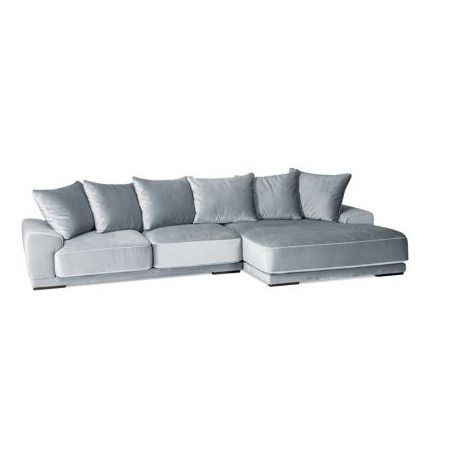 Earl Corner Sofa