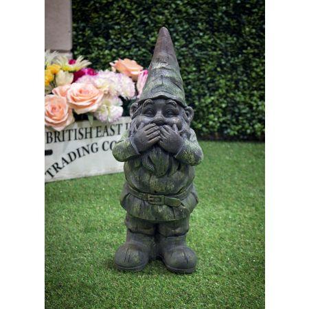 Gossip Gnome
