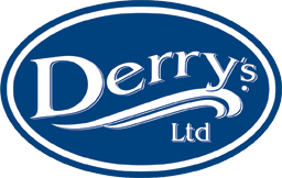 Derrys Furniture